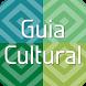 Guia Cultural da Costa Verde by SmartFrog Criações