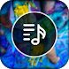 Holi Ringtone - Bhojpuri ringtone by Think Apps Studio