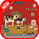 free Tocaboca Farm life's hint 2 by noudavpro