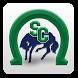 Swift Current Broncos by GoHopscotch, Inc.