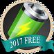 Dr Battery - Power Saver by batteryteam