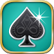 Solitaire PRO - King Selection by P.R.O Corporation