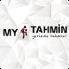 My Tahmin - İddaa Tahminleri by Bet Rising