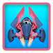 Flight Runner by iBit Studio