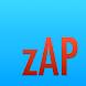 Zap - Zooper Skin by RayphoDesign