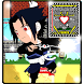 PSHT Game by KobeGamesPro