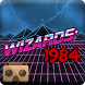 Wizards: 1984 VR by Terrasect Mobile llc