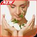 Tips Perawatan Kecantikan by AyahMamah Apps