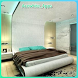 Modern Bedroom Interior by acewhite