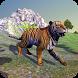 Tiger Simulator Survival by Alpha Beta Games