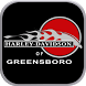 Harley-Davidson of Greensboro® by iMobileApp