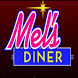 Mels Diner by TenXer Apps LLC