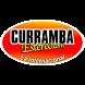 Curramba Estereo by Pana Streaming