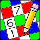 Sudoku Solver Free by BayuCreative