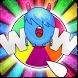 Wheel Fortune Online World by Biber Games