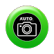 Auto Snap Camera by 100 Brain Studio