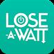Lose-A-Watt by Joulebug