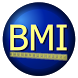 BMI Calculator by Cremourne
