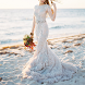 Wedding Dresses Ideas by D Soft Developer