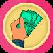Make Money Online & Earn Cash by Groplix Lab
