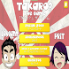 TAKARO - The Game by Estúdio Célula 3