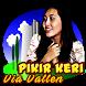 Pikir Keri - Via Valen by Jolodot Developer