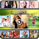Photo Video Maker with Music by Colour Studio Apps