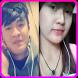 Dangdut Smule Video by Karaoke Yuk