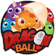 Bubble Dragon Ball Shooter by Bubble Bomb