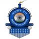 PNR STATUS - Indian Railway by Amit K Patel