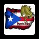 Yo Soy Puerto Rico by UMW Music, Inc.