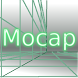 Mocap by AMoPoK