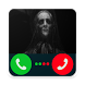 Fake Call Scary Ghost by Gameandappdev
