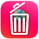 Deleted Photo Recovery by Pelaez devloper