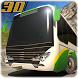Bus Simulator Mountain Driver by Tapcell