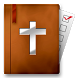 Bible Reading Plan - M'Cheyne by Puritan Soft