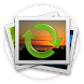Restore Deleted Photos On SD by appmix2016