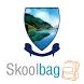 MSS School by Skoolbag