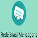 Rede Brasil Mensagens by Hostnettelecom