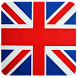 England Radio Online - Live by Elha Android