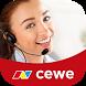 cewe service by CEWE