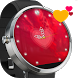 Hearts Love Watch Face Pro by PureStyle360