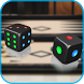 Backgammon by App Holdings