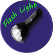 Torch Light(Flash Light) by R.R.P.Inc