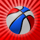 Basketball Stars Pro Sport by MartinGames Ltd