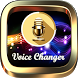 Best Voice Changer Pro by MYFREEAPPS.DE