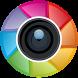 DSLR Camera: 5K Ultra HD by Banana Developers