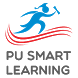 PU Smart Learning by Smart Solutions smart touch to education