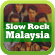 Lagu Slow Rock Malaysia Mp3 by AppssMusic