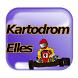 Kartodrom Elles by Kartodrom Elles